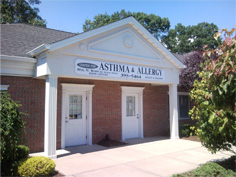 Allergist | Allergy & Asthma | Allergists | Asthma Specialists - Center 4 Asthma Allergy